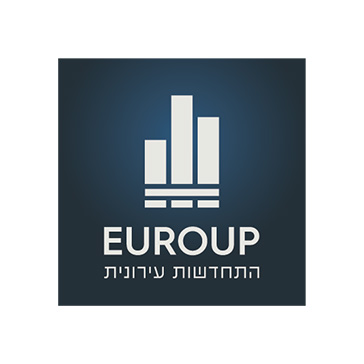 Euroup Real Estate