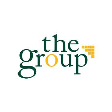 THE GROUP PANAMA