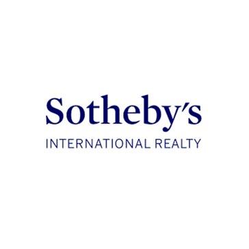 Sotheby's Miami