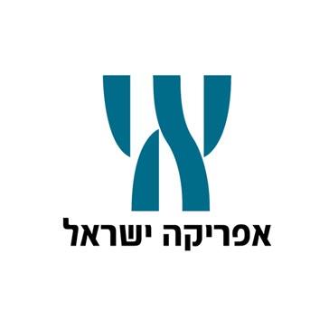AFRICA ISRAEL RESIDENTIAL