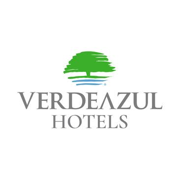 VERDE AZUL HOTELS